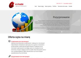 e-made.pl