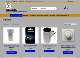 e-magacin.rs