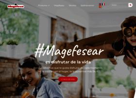 e-magefesa.com