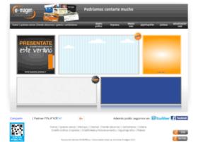 e-magenweb.com.ar