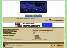 e-magination.jeun.fr