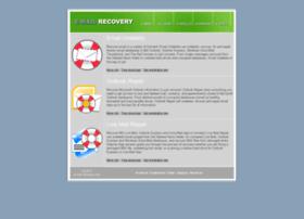 e-mail-recovery.com