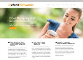 e-mailnetworks.com
