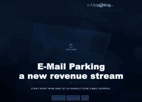 e-mailparking.com