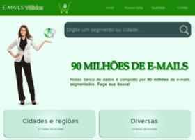 e-mailsvalidos.com.br
