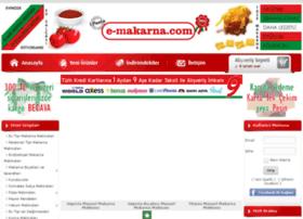 e-makarna.com