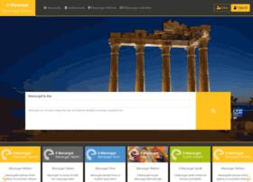 e-manavgat.com