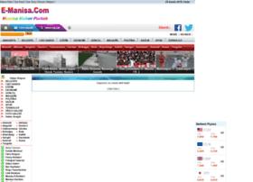 e-manisa.com