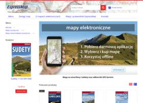 e-map.pl