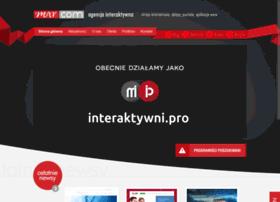 e-marcom.pl