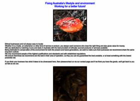 e-marketing.com.au