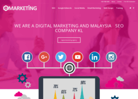 e-marketing.com.my