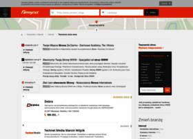 e-marketing.firmy.net