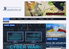 e-marketing.pl