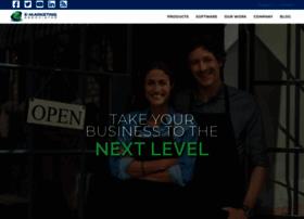 e-marketingassociates.com