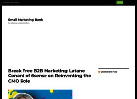 e-marketingbank.com