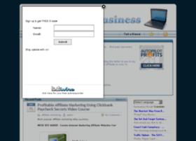 e-marketingbusiness.com