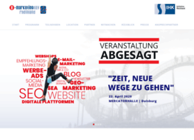 e-marketingday.de