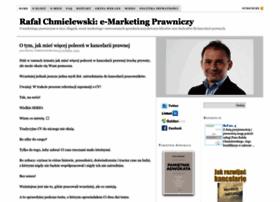 e-marketingprawniczy.pl