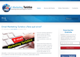 e-marketingturistico.com