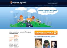 e-marketingweb.com