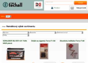 e-markets.cz