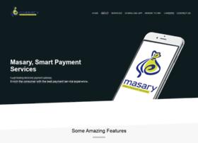 e-masary.com