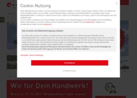 e-masters.de