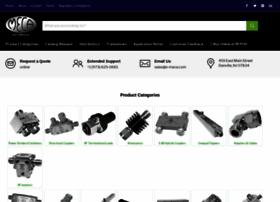 e-meca.com