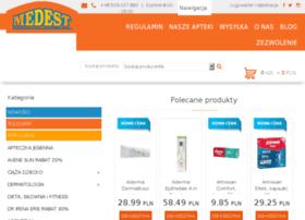 e-medest.home.pl