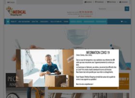 e-medical-shopping.com