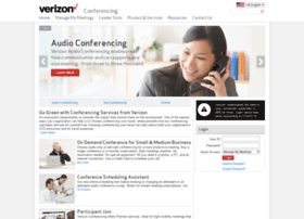 e-meetings.verizonbusiness.com