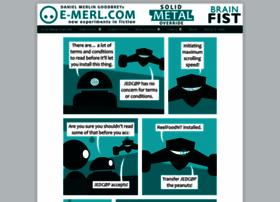 e-merl.com