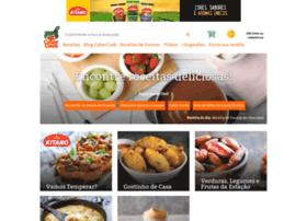 e-midia.com