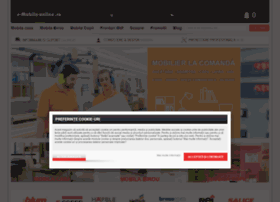 e-mobila-online.ro