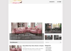 e-mobilyalar.com