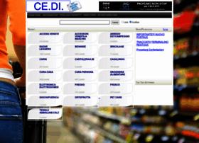 e-moderna.com