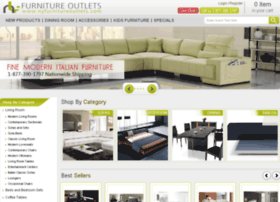e-modernfurniture.com