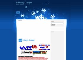 e-moneychanger.blogspot.com