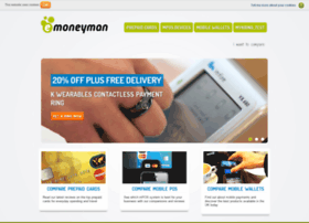 e-moneyman.co.uk