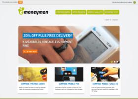 e-moneyman.co.uk