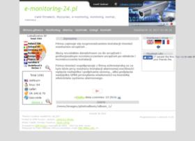 e-monitoring-24.pl
