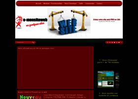 e-monsiteweb.com