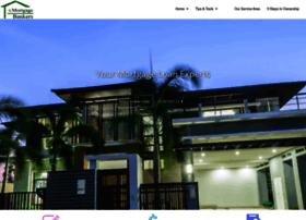 e-mortgagebankers.com