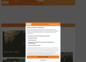 e-mountainbike.com