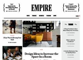 e-mpire.com