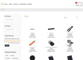 e-mtech.com