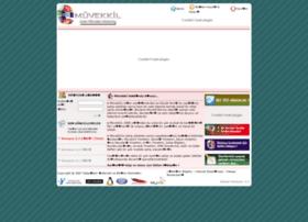 e-muvekkil.com