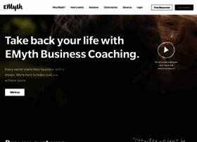 e-myth.com