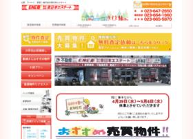 e-n-e.co.jp